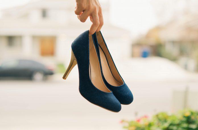 5 простых способов быстро понять, удобная обувь или нет