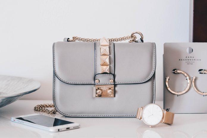 7 трендовых сумок, которые сейчас напике популярности