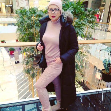 Как нельзя одеваться в 2021, если вы старше 60