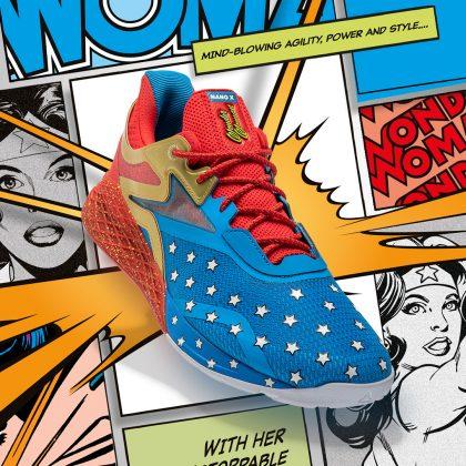 5 кроссовок, которые в 2021 будут на пике популярности