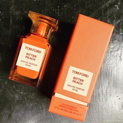 5 ароматов, которые пахнут роскошно, но вы о них не слышали