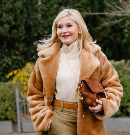 5 сумок, из-за которых богатая женщина выглядит старше своих лет