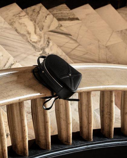 8 безвкусных моделей сумок и чем их заменить