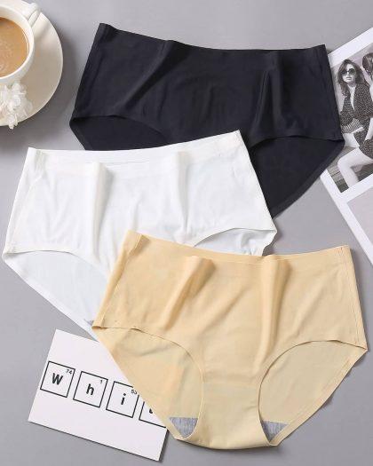 5 уже не модных моделей нижнего белья