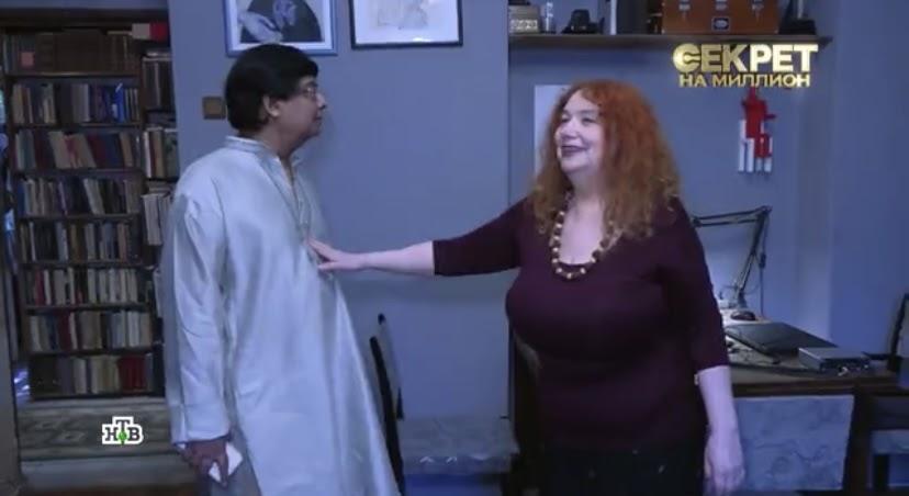 Как Маша познакомилась с принцем 5