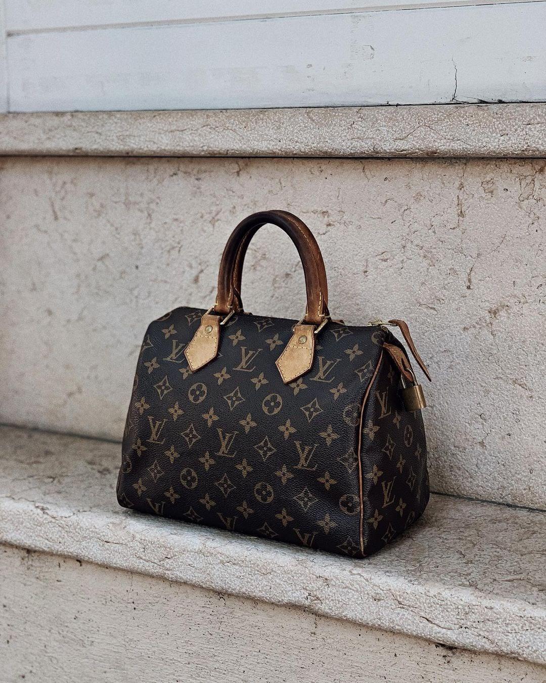 Birkin и Kelly от Hermès 4