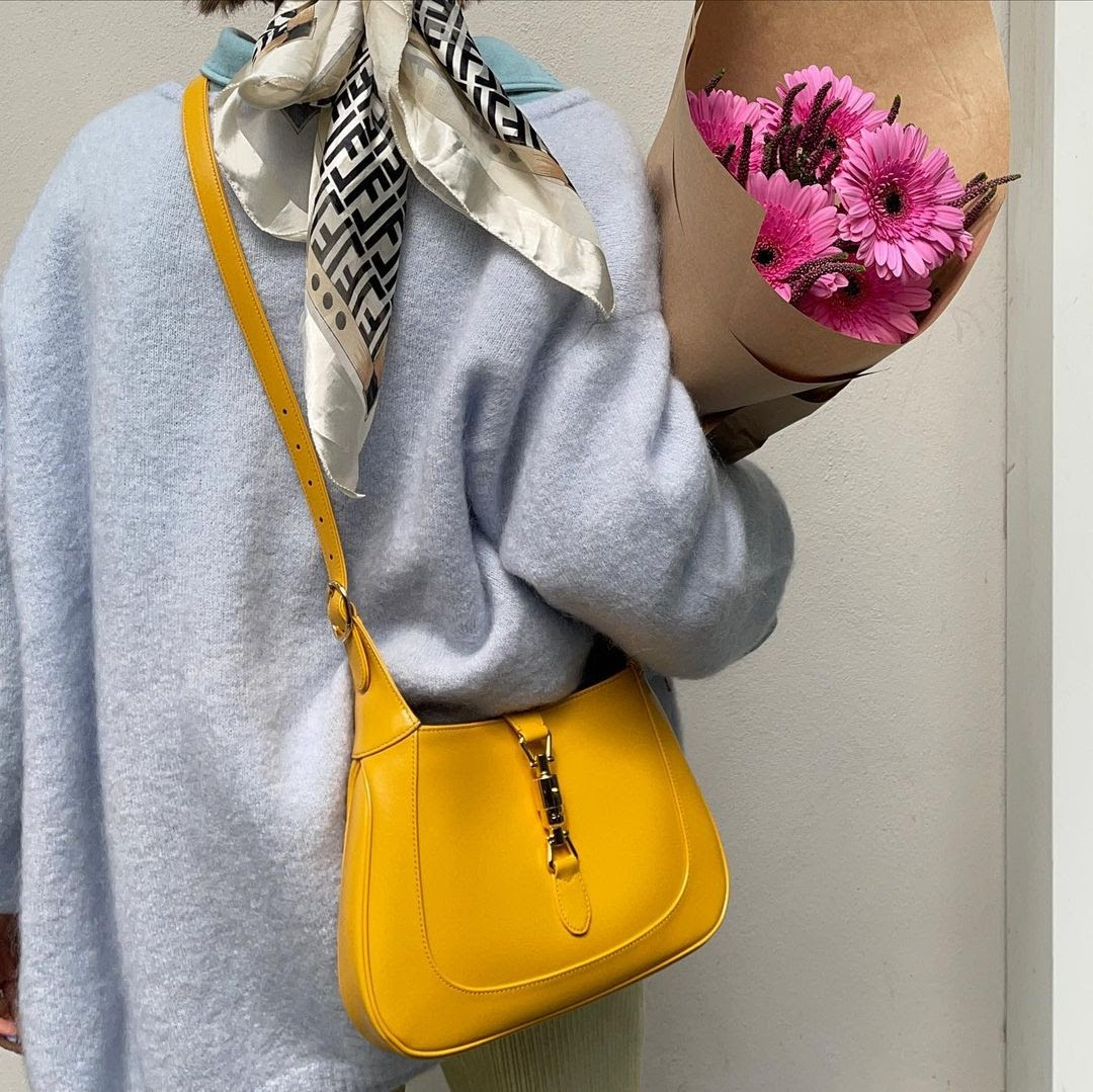Birkin и Kelly от Hermès 5