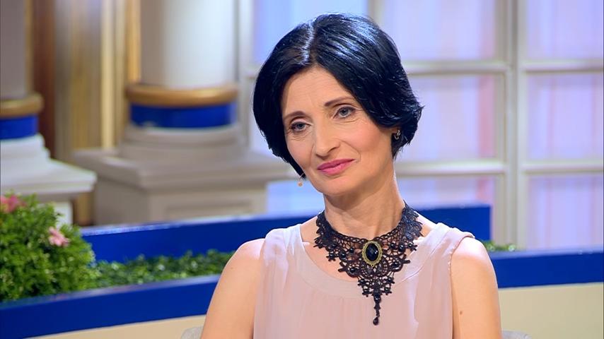 Невеста:Татьяна, 49 лет, работает в гостинице на море 1