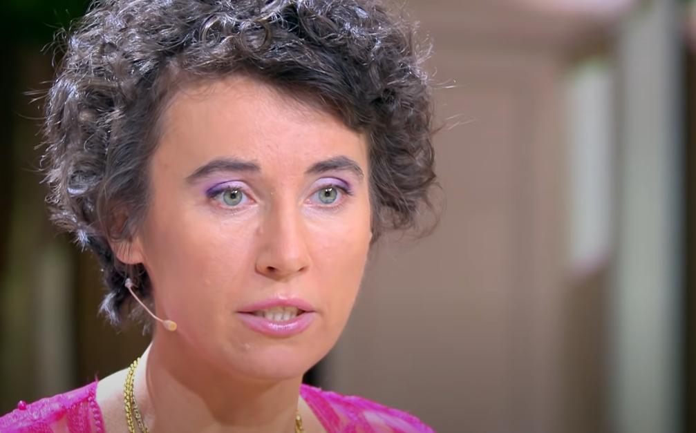 Невеста Алена: 39 лет, два развода и творческие амбиции 5